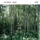 Warp/Jon Balke