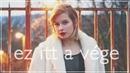 Ez Itt A Vége (Lyric Video)/MARGE