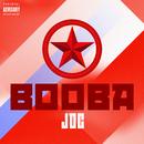 JDC/Booba