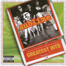 Sublime Greatest Hits/Sublime