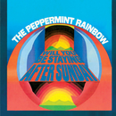 Will You Be Staying After Sunday/The Peppermint Rainbow