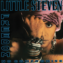 Freedom No Compromise/Little Steven