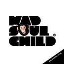 Aftereffect (feat. MC Mong)/Mad Soul Child