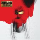 アンチ/Rihanna
