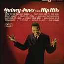 Plays Hip Hits/Quincy Jones