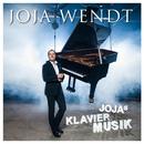 Jojas Klaviermusik/Joja Wendt