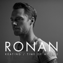 Time Of My Life/Ronan Keating