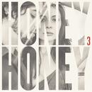 3/honeyhoney