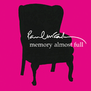 Memory Almost Full (Deluxe Edition)/Paul McCartney