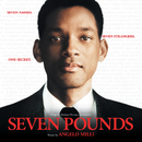 Seven Pounds (Original Motion Picture Soundtrack)/Angelo Milli