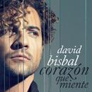 Corazón Que Miente/David Bisbal