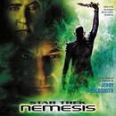 Star Trek: Nemesis (Music From The Original Motion Picture Soundtrack)/Jerry Goldsmith