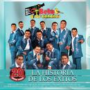 La Historia De Los Éxitos (20 Súper Temas)/Beto Y Sus Canarios