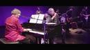 Onde Estás Tu, Mamã? (Canção De Lisboa) (Live)/Sérgio Godinho, Jorge Palma