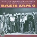 Basie Jam 2/Count Basie