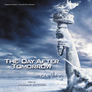 The Day After Tomorrow (Original Motion Picture Soundtrack)/Harald Kloser