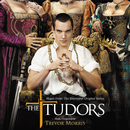 The Tudors (Music From The Showtime Original Series)/Trevor Morris
