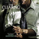 The Clearing (Original Motion Picture Soundtrack)/Craig Armstrong