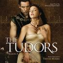 The Tudors: Season 2 (Music From The Showtime Original Series)/Trevor Morris
