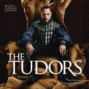 The Tudors: Season 3 (Music From The Showtime Original Series)/Trevor Morris