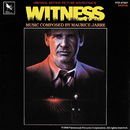 Witness (Original Motion Picture Soundtrack)/Maurice Jarre