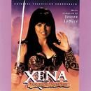 Xena: Warrior Princess (Original Television Soundtrack)/Joseph LoDuca