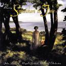 Somewhere In Time (Original Motion Picture Soundtrack)/John Barry, John Debney, Royal Scottish National Orchestra