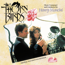 The Thorn Birds (Original Television Soundtrack)/Henry Mancini