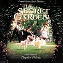 The Secret Garden (Original Motion Picture Soundtrack)/Zbigniew Preisner