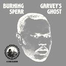 Garvey's Ghost/Burning Spear