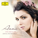 Anna - The Best of Anna Netrebko/Anna Netrebko