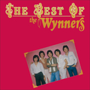 The Best Of The Wynners/Wynners