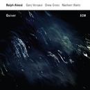 Quiver/Ralph Alessi
