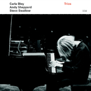 Trios/Carla Bley, Andy Sheppard, Steve Swallow