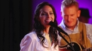 I'll Fly Away (Live)/Joey+Rory