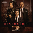 Misconduct (Original Motion Picutre Soundtrack)/Federico Jusid
