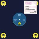 Romeo (Remixes)/Dino
