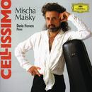 Cellissimo/Mischa Maisky, Daria Hovora