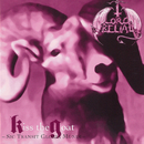 Kiss The Goat/Lord Belial