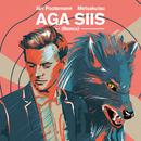Aga Siis (Remix) (feat. Metsakutsu)/Jüri Pootsmann
