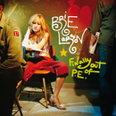 Finally Out Of P.E./Brie Larson