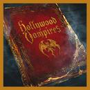 Hollywood Vampires (Deluxe)/Hollywood Vampires