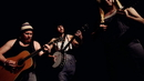 Black Dog/Steve 'n' Seagulls