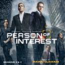 Person Of Interest: Seasons 3 & 4 (Original Television Soundtrack)/Ramin Djawadi