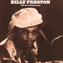 I Wrote A Simple Song/Billy Preston