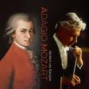 Adagio Mozart/Berliner Philharmoniker, Wiener Philharmoniker, Herbert von Karajan