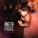 Samotny Dzień (Single Version)/Aneta Figiel
