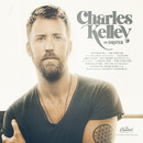 The Driver/Charles Kelley