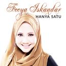 Hanya Satu/Feeya Iskandar