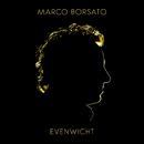 Evenwicht/Marco Borsato